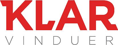 https://content.searchmind.dk/wp-content/uploads/2019/04/klarvinduer-logo.png