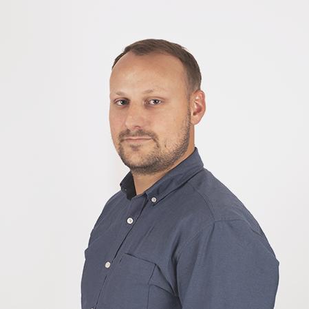 Christian Grøtner Searchmind
