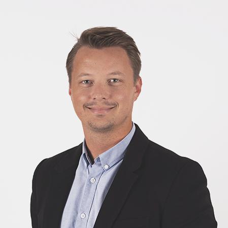 Jan Kehlet Searchmind