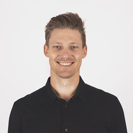 Kasper Kolaski Searchmind