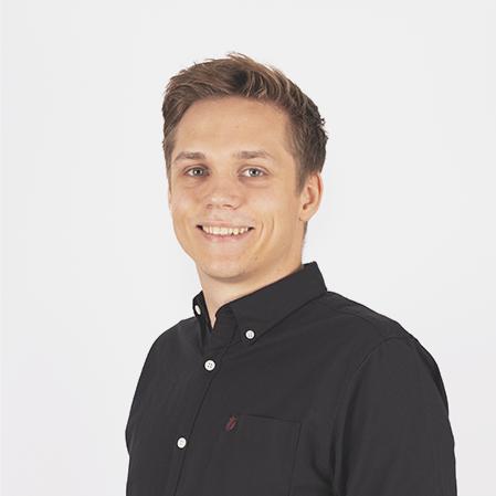 Tobias Filt Searchmind