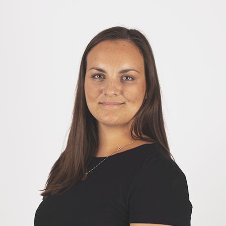 Annesofie Bjørnstad Searchmind