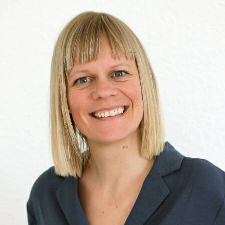Louise Løngaa Searchmind
